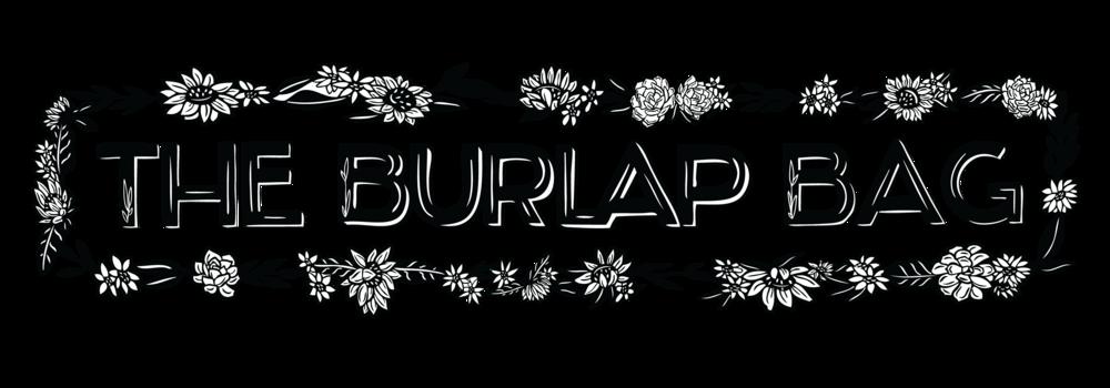 BurlapBag_Horizontal_Logo-01